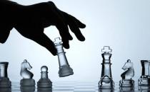 estrategias de negocios vender mas