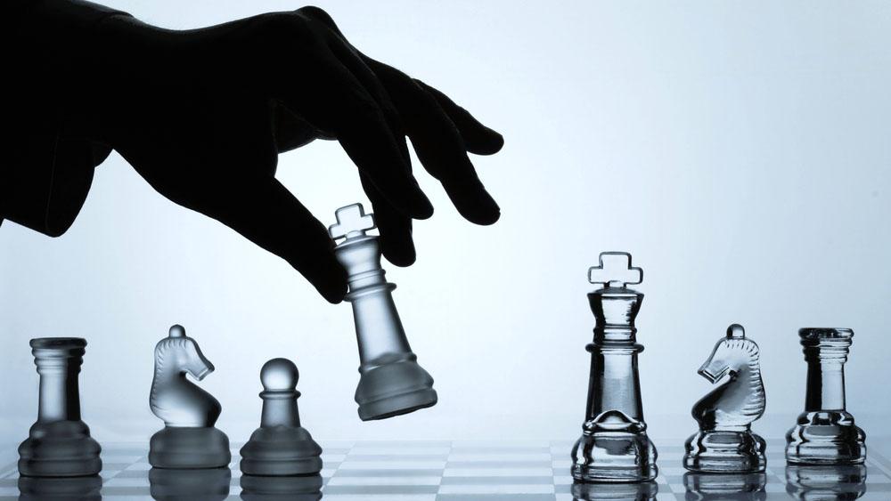 Como Vender Mas: 10 Estrategias de Ventas