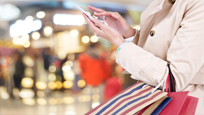 Cliente Misterioso o Mystery Shopper ¿Que es y para que sirve?