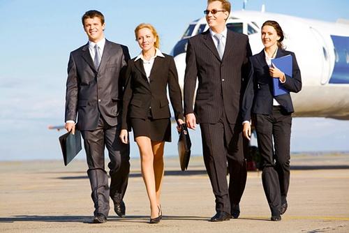 Turismo de negocios ¿Que es y por que es importante?