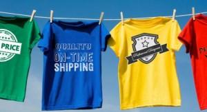 vender ropa usada Internet