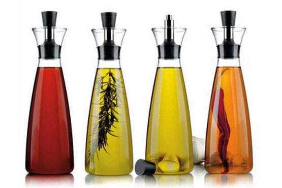 Como Fabricar Todos Tipos de Vinagre de Alcohol