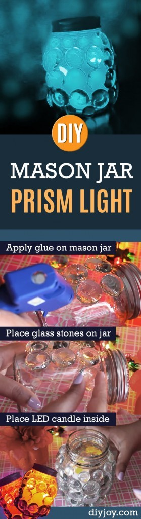 DIY-Prism-Light-Mason-Jar-2-279x1024