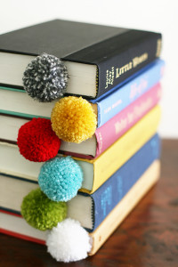 Yarn-Ball-Bookmarks