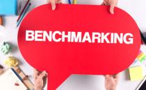 benchmarketing