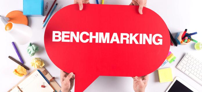 ¿Que es y Como se Aplica el Benchmarking? Definición, Tipos, Proceso y Ejemplos