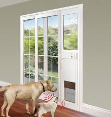 Automatic-Sliding-Doors-For-Pets