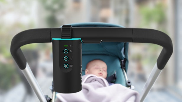 Automatically-Helps-To-Rock-Your-Cradle