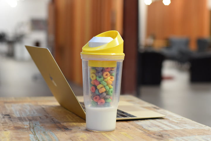 Eat-Cereal-On-The-Go