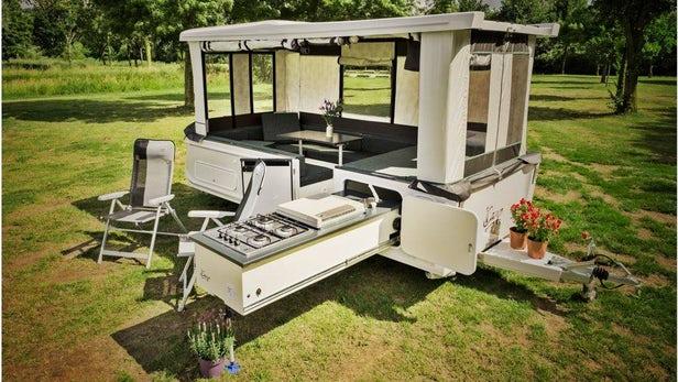 Remote-Controlled-Camper-