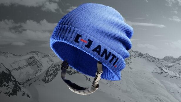 Soft-Bodied-Ski-Helmet-