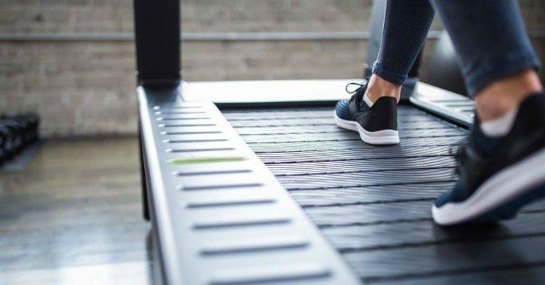 Sustainable-Treadmill-768x402