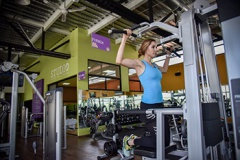 franquicia-Anytime-Fitness