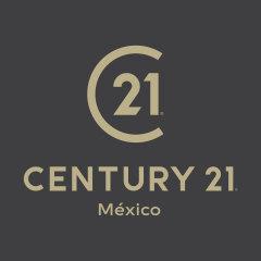 imagen2-Century-21-Bienes-Raices