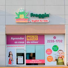 imagen2-Froggin