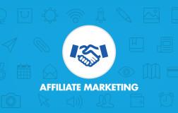 ¿Realmente se Puede Ganar Dinero con el Marketing de Afiliados?