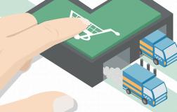 ¿Que son los Negocios Electrónicos? E-Business / Ecommerce