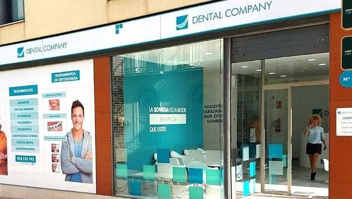 Franquicia Dental Company Precios y Datos de Contacto
