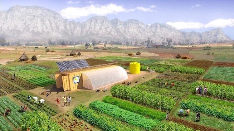 granjaecologica