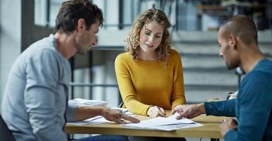 ¿Que es la Inteligencia Interpersonal? Características y Ejemplos