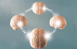 Los 8 Tipos de Inteligencias Múltiples de Howard Gardner
