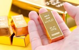 Las 6 Mejores Formas de Invertir en Oro con Poco Dinero
