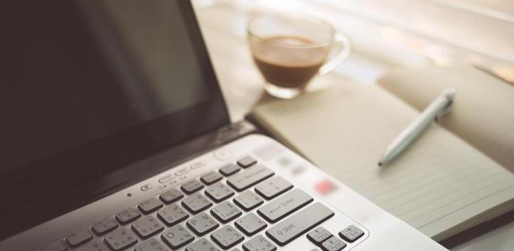 Las 10 mejores formas de ganar dinero en internet