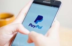 ¿Que es Paypal y Como es que Funciona?