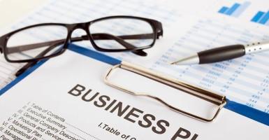 ¿Qué es un Plan de Negocios / Empresa y cómo Escribir uno?