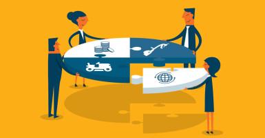 ¿Qué son las Alianzas Estratégicas? Ejemplos