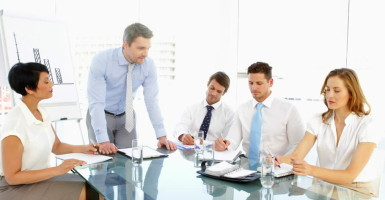 Competencias Comunicativas: Definición, Características y Modelo