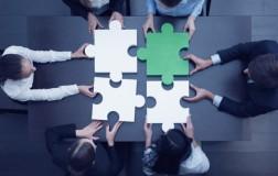 Desarrollo Organizacional Teoria, Definicion, Beneficios y Proceso