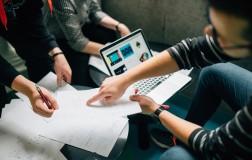 Áreas Funcionales de una Empresa: Departamentos de una Empresa
