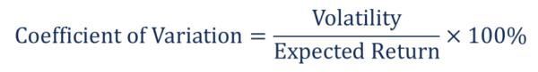 coeficientedevariacionformula2