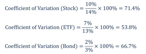 coeficientedevariacionformula3