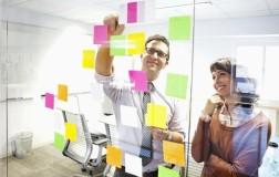 Funcion Administrativa ¿Que son las funciones administrativas?