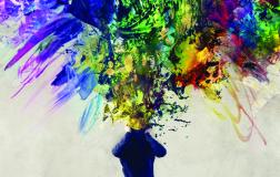 Pensamiento Creativo ¿Que es? Conoce las Características, Habilidades y Ejemplos