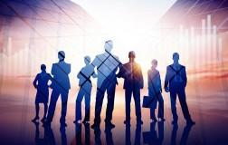 Tipos de organizaciones / Estructura Organizativa