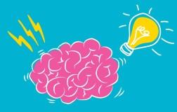 Lluvia de ideas: Que es y por que es tan Importante el Brainstorming