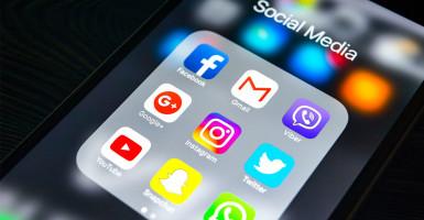Como Iniciar un Negocio de Marketing en Redes Sociales