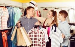 8 Cosas que Afectan la Satisfacción del Cliente con su Negocio