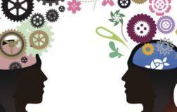 Inteligencia Emocional – ¿Que es la inteligencia emocional?