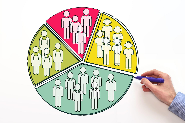 ▷ Demografia ¿Que es la Demografía? | Datos Demográficos