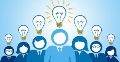 ¿Que es una Startup? Todo sobre las Startups