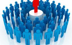 Tipos de Autoridad: Tradicional, Carismática, Racional Legal