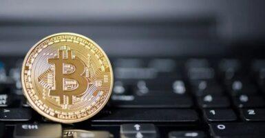 Como Iniciar Un Negocio de Minería de Bitcoin