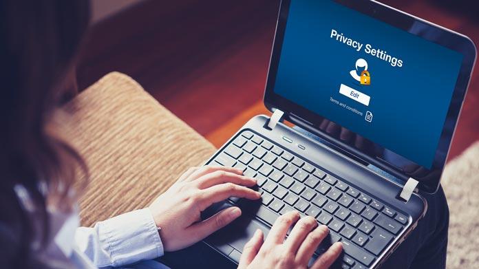 Cómo iniciar una empresa de seguridad en Internet