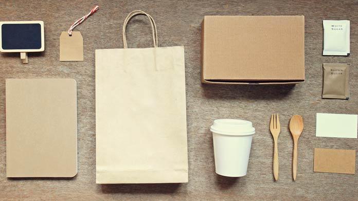 Cómo iniciar un negocio de diseño de envases