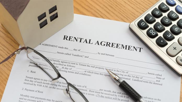 Cómo iniciar un negocio de alquiler de viviendas